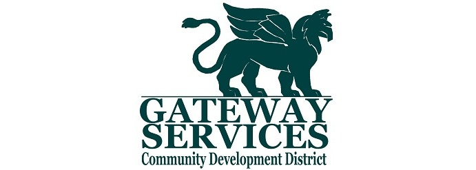 Gateway Services Community Development Dist.